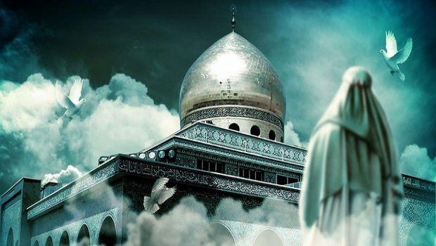 İmam Həsənin (ə) qatilləri – İmam Hüseyn (ə) niyə qatilə qarşı qisas icra etmədi?