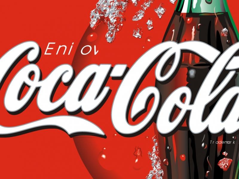 """""""Coca-Cola""""nın iyrənc tərkibi"""
