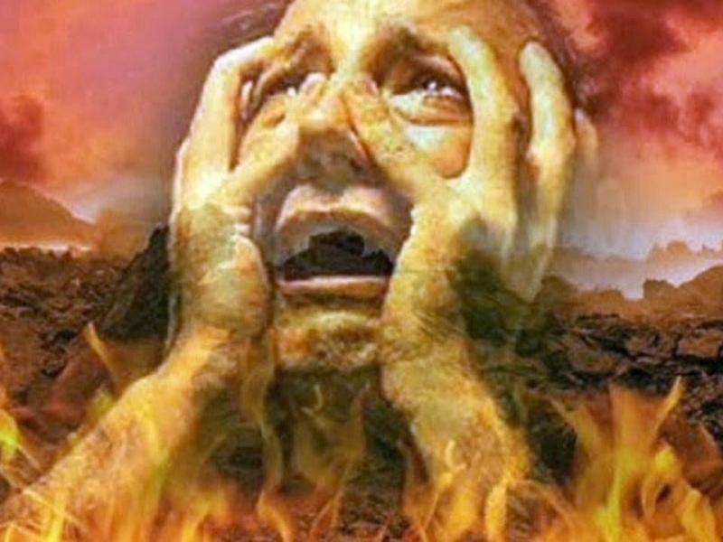 Qiyamət günü Allah insanın günahlarını mələklərə aşkar edəcəkmi?
