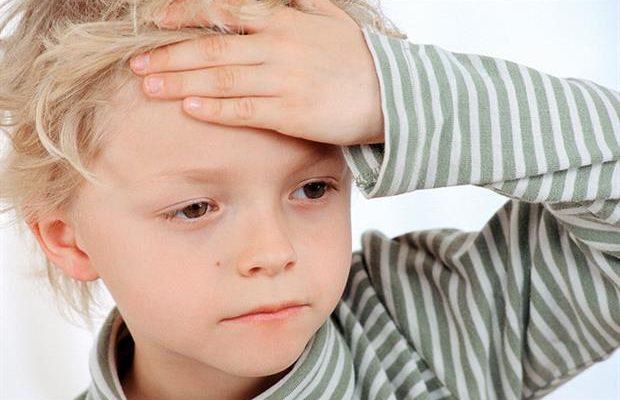 Baş ağrılarının səbəbləri və dərmanları
