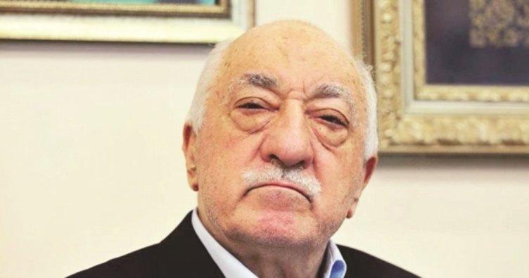 Türkiyədə çox sayda hərbçinin tutulduğu anti-terror əməliyyatı; yüzlərlə FETÖ-çu...