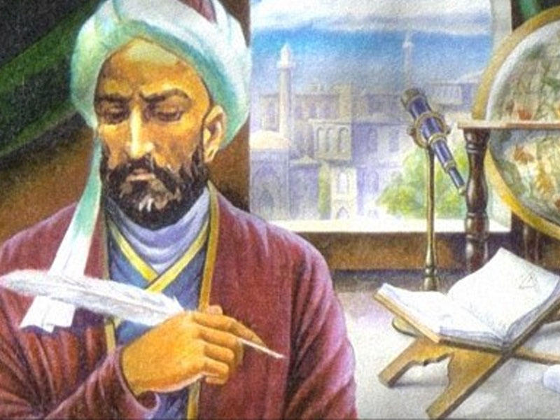 Böyük İslam dahisi Nəsrəddin Tusidən bəzi hikmətli nəsihətlər