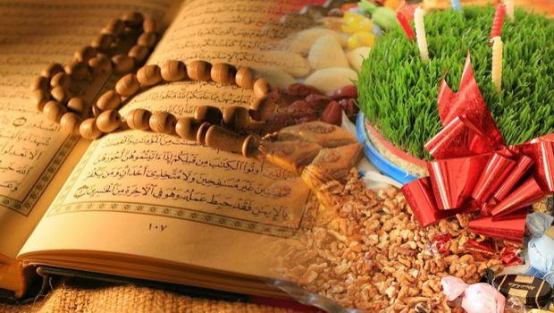 Novruz həqiqətləri Quran və sünnə işığında