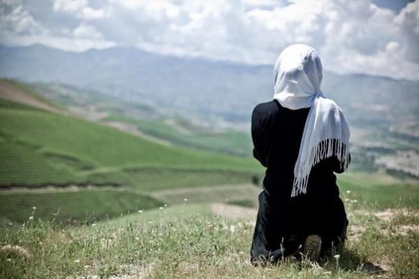 Qadınlara hörmət və onların haqlarının qorunması – Qurani-Kərimin tələbləridir