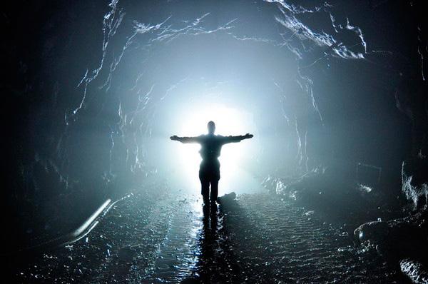 İnsan ruhunun qalıcılığını necə anlamaq olar?