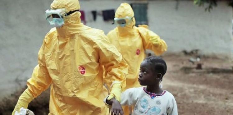 Ölümcül virus dünya miqyasına çatdı – ÜST həyəcan elan etdi