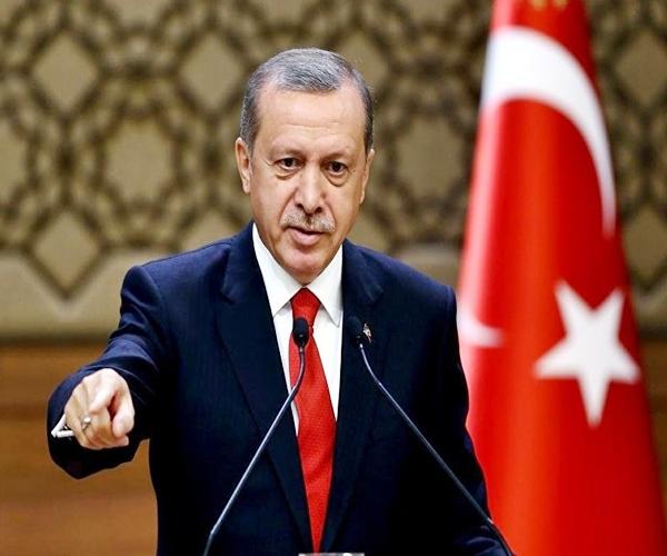Türkiyə Gürcüstanla bu sahədə əməkdaşlığa başlayır