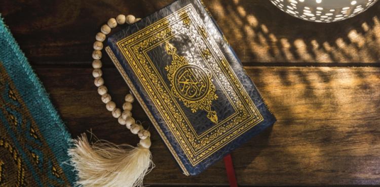 Andlarınızı pozmayın, əhd-peymanlarınıza sadiq qalın...