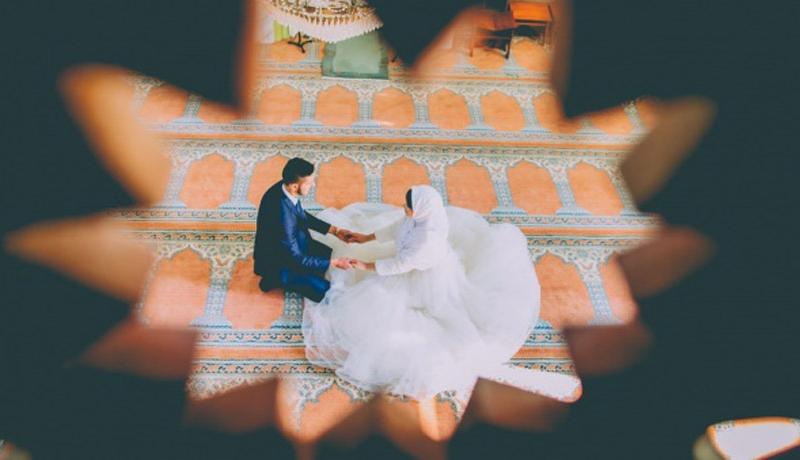 Ən çox boşanmanın olduğu müsəlman ölkəsi - RƏSMİ