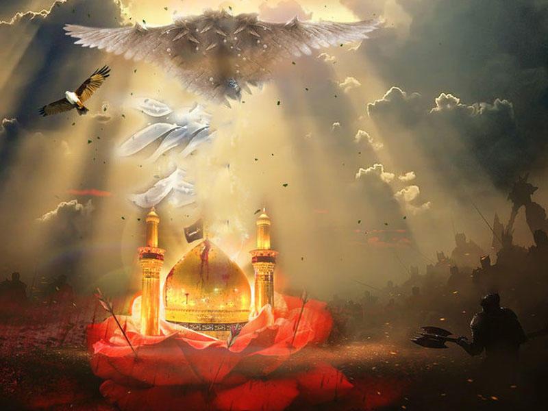 Əhli-Beyt (ə) – haqla batili ayırmaq mehvəridir