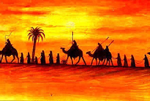 Niyə İmam Hüseyn (ə) Kərbəlaya ailəsi ilə gəlmişdi?