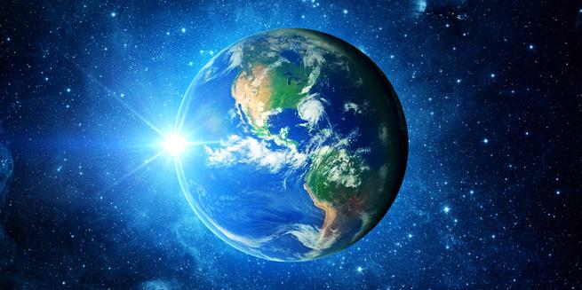 Dünyanın Quranda 2 əsil sifəti