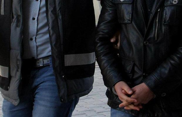 Ankarada İŞİD-ə qarşı əməliyyat; 17 nəfər saxlanıldı