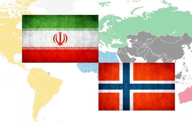 İran Quranın yandırılması ilə bağlı Norveçə xəbərdarlıq etdi