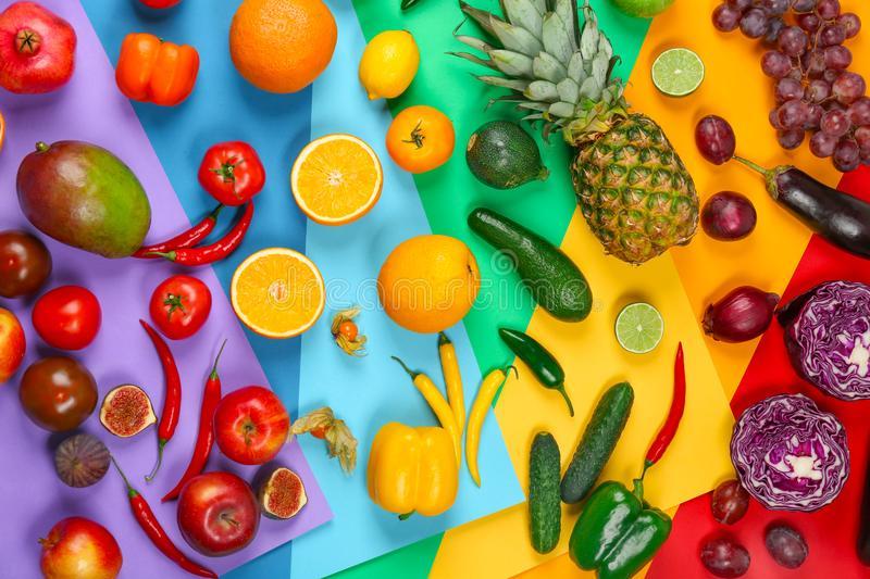 F vitamini haqqında maraqlanılan hər şey