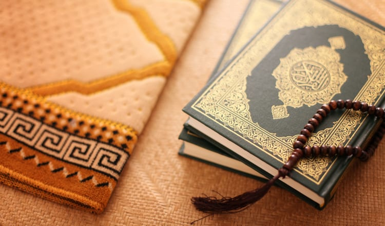 İslam dininin müxtəlif məzhəbləri – 10 mərhələdə yaranmış