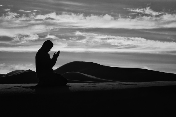 Ruzinin artmasına və günahın azalmasına duanın təsiri necədir?