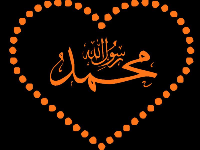 İslam Peyğəmbərinin (s) xəstəliyə baxışı