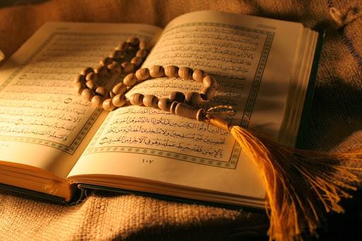 Quranın nəzərində təqvalılar hansı sifətlərə malik olmalıdırlar?