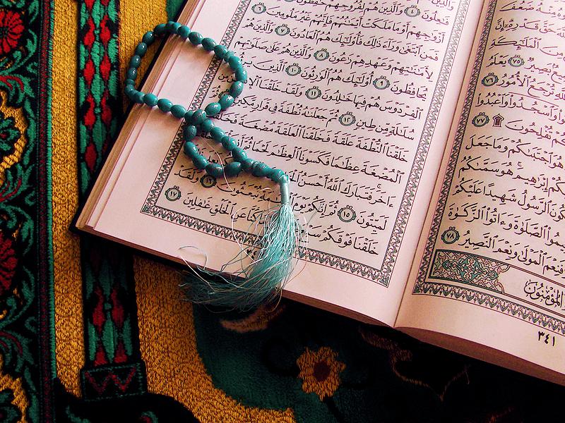 Allahın vədəsində gizlənən 2 həqiqət