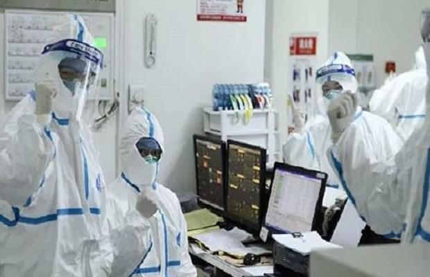 İran alimləri koronavirusa qarşı yeni dərman hazırlayıblar
