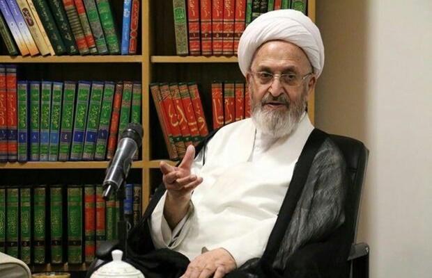 Ayətullah Cəfər Sübhani koronavirus və Ramazan ayı ilə bağlı açıqlama verdi