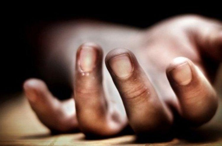 Son 3 ayda dünyada insanlar daha çox nədən ölüb? - Statistika
