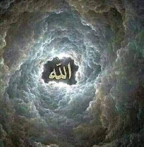 Qəlbimizdə imanı necə gücləndirə bilərik?