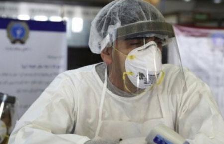 Səudiyyədə koronavirusa rekord yoluxma