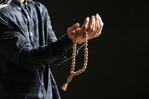 İbadətin təsirləri