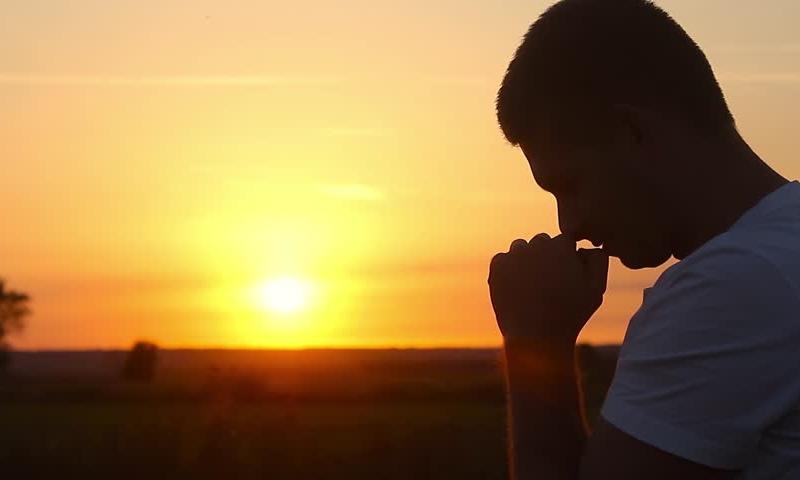 Ümid, yoxsa arxayınçılıq? İmanın meyarını necə tapmaq?