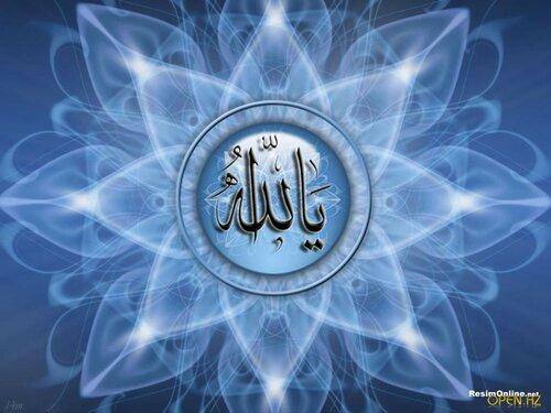 İnsanların arasını vurana Uca Allah lənət edər.