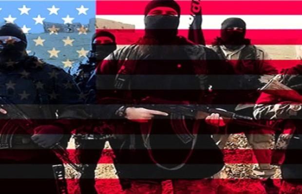 İŞİD-in İraqda harada gizləndiyi açıqlandı