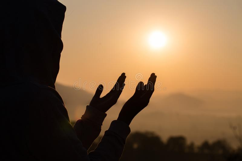 Bu amil duaların qəbul olmasına mane olar