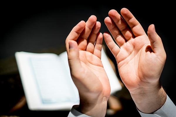 Bundan daha çox mənfəətli ticarət vardırmı? – Ayətullah Məkarim Şirazi tərəfindən Rəcəb ayının duasının şərhi