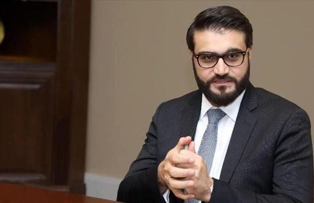 """Kabil: """"Taliban"""" rəhbərliyinin iştirakı ilə bir hökumət qurmağa qərarlıyıq"""