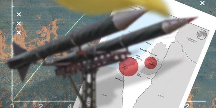 """Sionist mediası: """"Hizbullahın 700 km vuran 150.000 raketi var"""""""