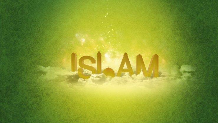 İslam sözünün mənası Ali-İmran surəsinin 19-cu ayəsinə əsasən nədir?
