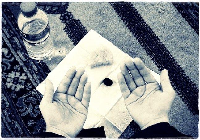 Mübarək Ramazan ayına hazırlaşmaqla bağlı 5 məsləhət