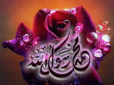 Peyğəmbərimiz (s) on iki İmamın (ə) adını dəqiq surətdə təsdiqləmişdi