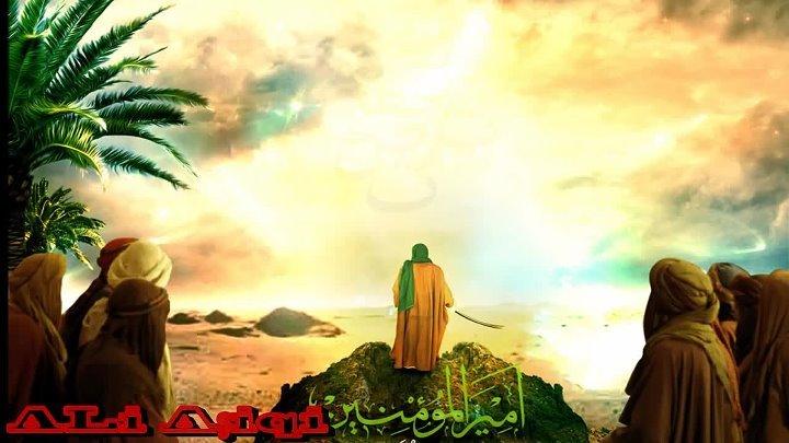 Hətta Müaviyyə (lən) Həzrət Əlinin (ə) fəzilətlərini etiraf edirdi